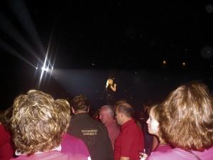 Foto's 01-11-2006 Symphonica in Rosso