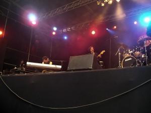 Foto's 04-06-2006 Elastiek Muziek