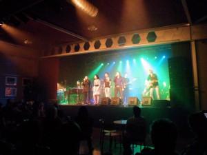 06-10-2011 MWC Groesbeek