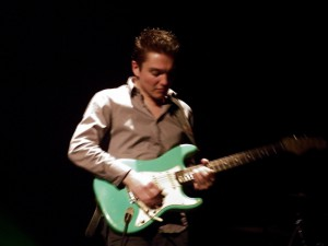 14-11-2009 Theatertour Goirle