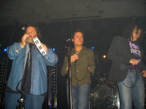 23-11-2007 MWC Rosmalen
