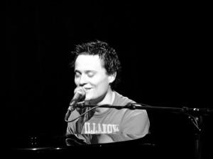 30-10-2009 Theatertour Arnhem